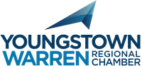 Youngstown Warren Regional Chamber Logo